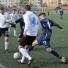 Szkíta Speed labdák a Csongrád-megyei mérkőzéseken