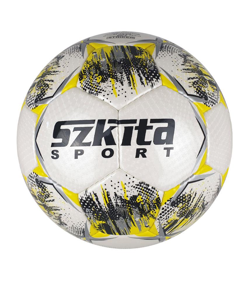 Futball labdák: Szkíta Striker edzéslabda